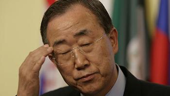 Ban-Ki-moon_for_prez_bullshit
