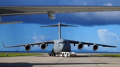 us-air-force-4843302_640
