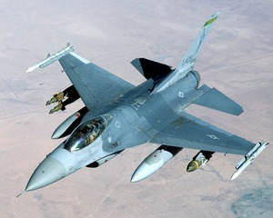 F-16L