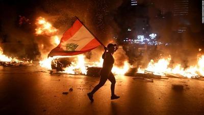 lebanon-protests-super-169