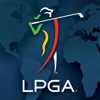 lpga_profile4