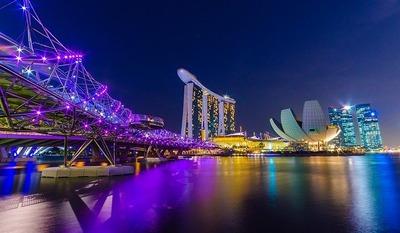 singapore-2696704_640