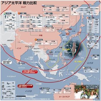 【速報】日本vs北朝鮮、開戦宣言も相手にされず?北朝鮮政府が「日本を丸ごと焦土化して水葬する」と宣言⇒2ch「チョコパイおねだりきました」