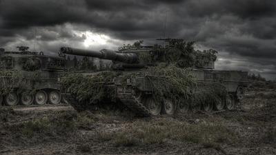 tank-4885714_640