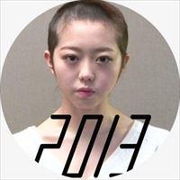 yuto199_R