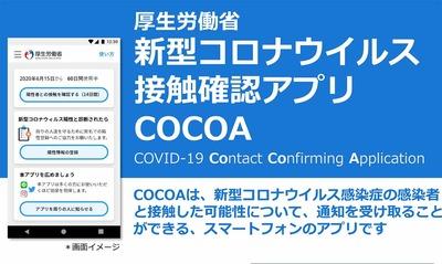 cocoa1