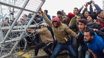 migrant-crisis-border