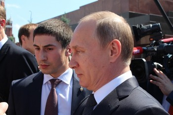 putin-policy-russia-government-the-president-of-the