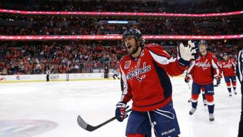 s_oilers-capitals-hockey