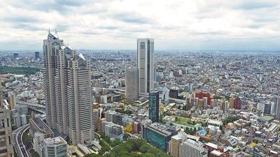 buildings-217878_640