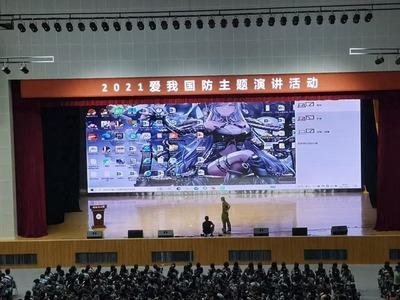 【最悪極刑】全国人民代表大会(国会)で中国軍、やらかす。