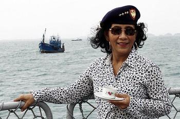Indonesia_Susi-7