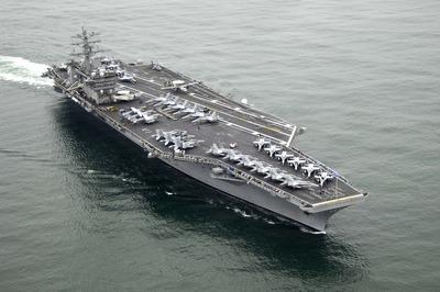 1280px-USS_Nimitz_(CVN-68)