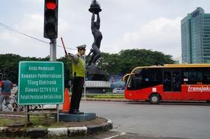 【悲報】インドネシア地下鉄事業、中国「数年遅れる」日本「予定通り完成」結果⇒不合理な払い渋りが相次ぎ大赤字