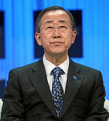 220px-Ban_Ki-Moon_Davos_2011_Cropped