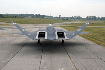 1280px-YF-23_exhaust