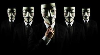 anonymasu