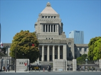 nagata_R