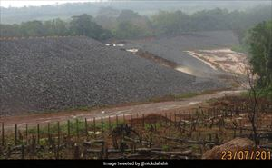 0irtaqoc_hydropower-dam-collapse_625x300_24_July_18_R