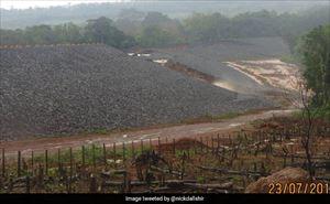 0irtaqoc_hydropower-dam-collapse_625x300_24_July_18_R