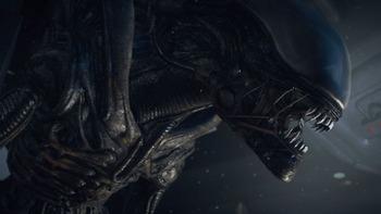 20150515_alien_06