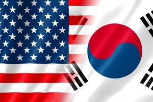 韓国政府『米韓会談2分報道』が気に入らず反論「いろいろやったもん!」なお、火に油だった模様ww