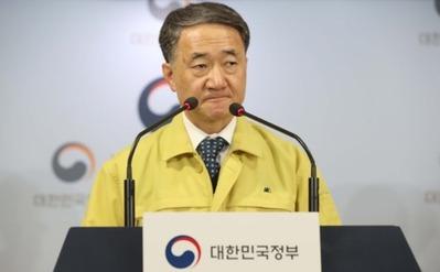 韓国政府「韓国が感染したのは国民のせい」国民ぶちぎれ、文大統領弾劾請願が100万を超え「国全体がセウォル号だ!」
