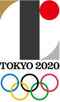 【東京五輪エンブレム】世界に恥さらし!ベルギーのデザイナーが「取り下げや変更」を組織委に要請キタ━━━━(゚∀゚)━━━━ッ!!