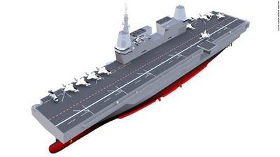 200811230912-south-korea-aircraft-carrier-super-169