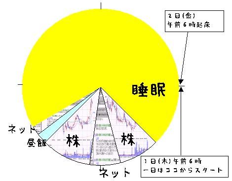 http://livedoor.blogimg.jp/crycat/imgs/7/a/7aecd447.jpg