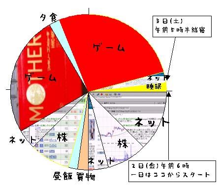 http://livedoor.blogimg.jp/crycat/imgs/c/e/ce3944b5.jpg