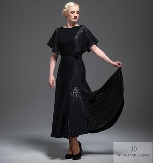 GLORIANA DRESS 1_large