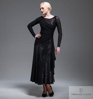 CECELIA DRESS 1_large