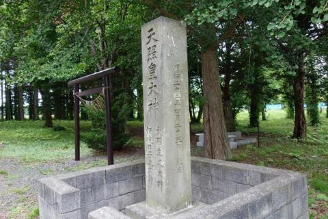 野幌神社-02
