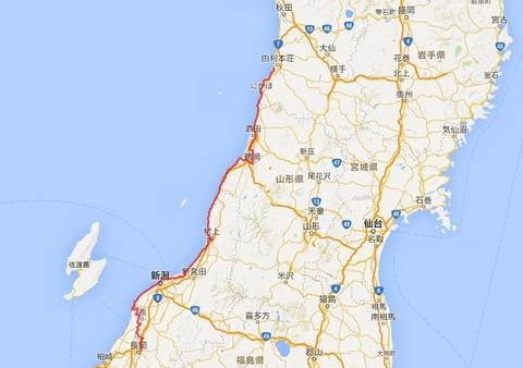 Route_Jun04