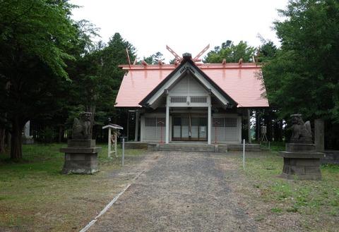 野幌神社-01