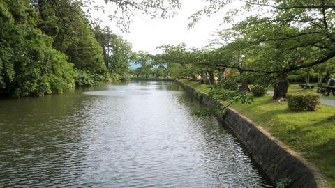 Jun04-02_鶴岡城