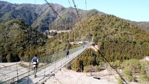 12_谷瀬の吊橋
