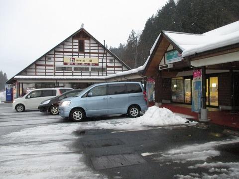 08_道の駅大桑