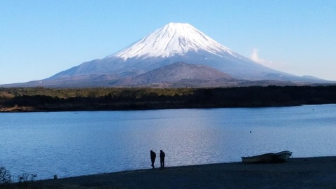 05_精進湖