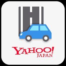 YahooCarNavi