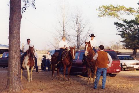 Texas06-96