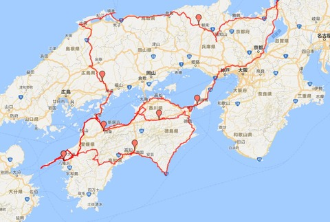 00_All Route