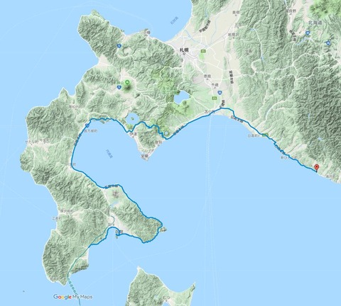 02route