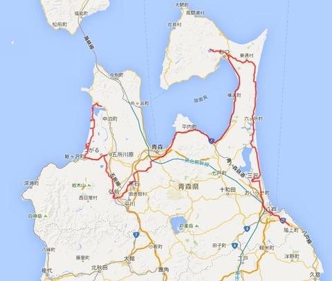 Route_Jun06