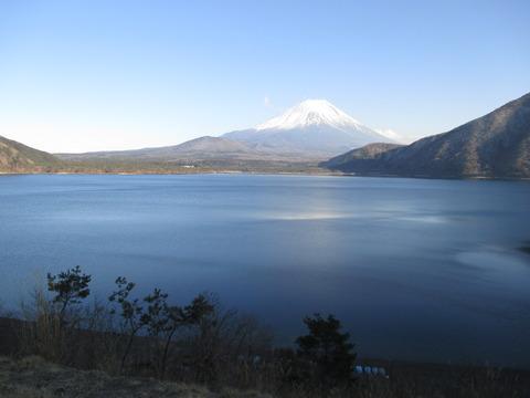 10-2_本栖湖