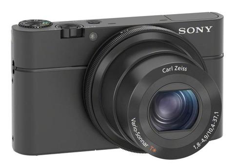 12-1_Sony DCS RX100