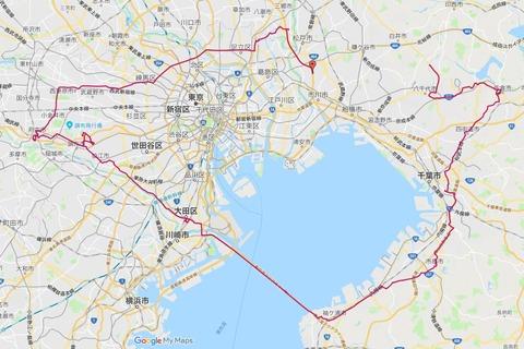 02_Tokyo_day02