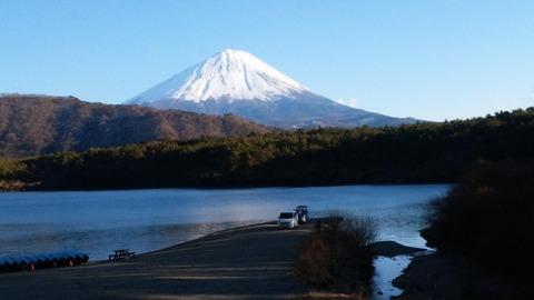 06_西湖