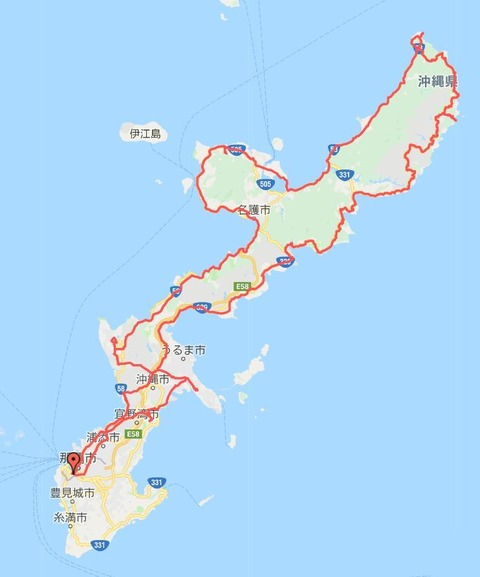 02_Okinawa_day02
